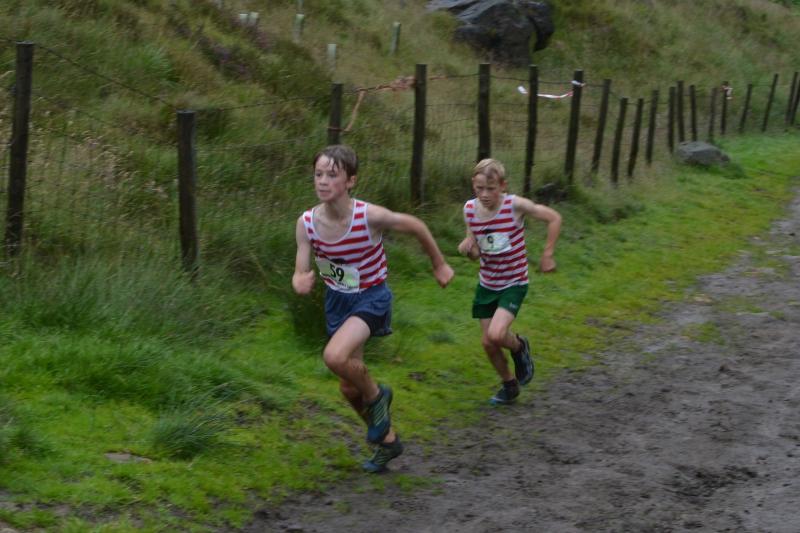 JamesBilly_u12_finish